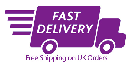 fast-shipping-lorry-with-free-v2.jpg