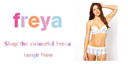 freya-small-banner.jpg