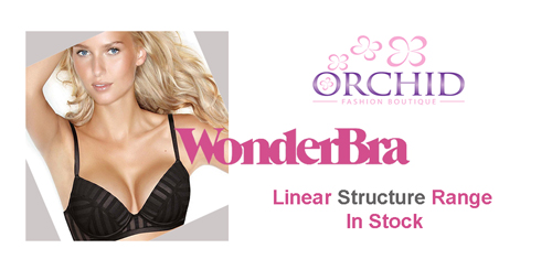 wonderbra-linear-structrue-small-1.jpg