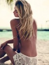 10 Great Tips For Prolonging Your Tan