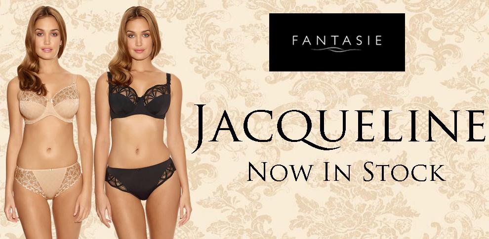 fantasei-jaqueline-banner.jpg