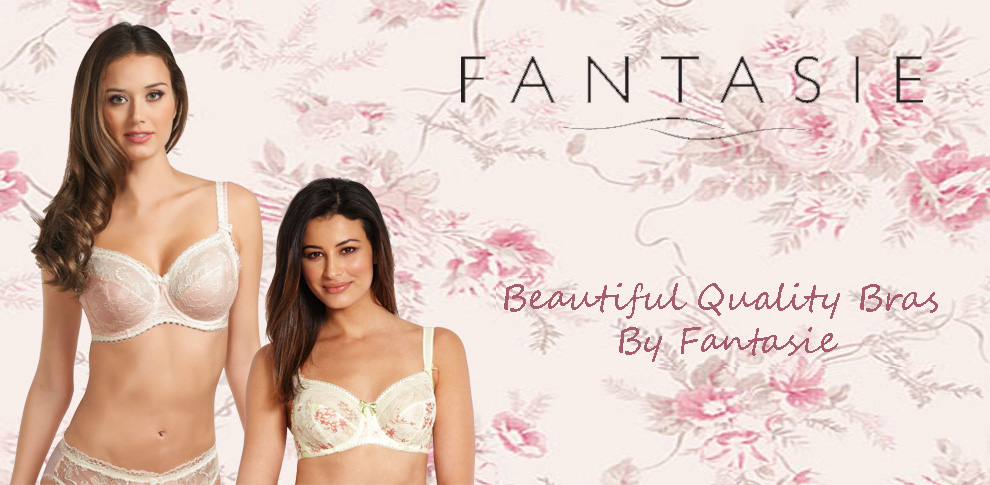 fantasie-banner-final.jpg