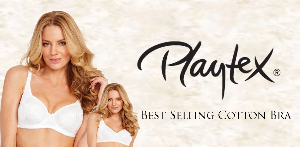 playtex-cotton-bra-banner-final.jpg