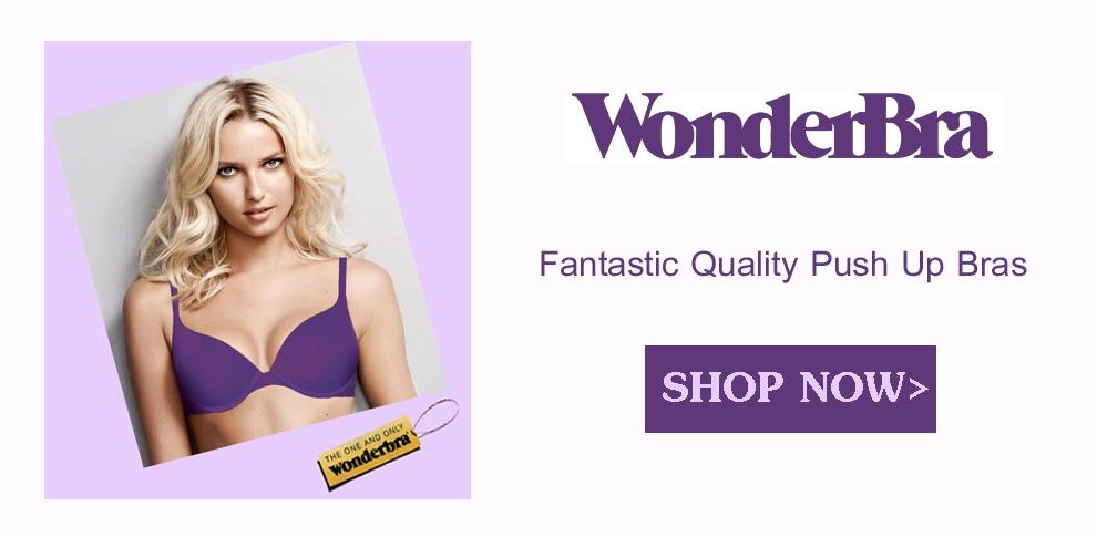 wonderbra-banner-1.jpg